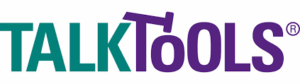TalkTools Certified